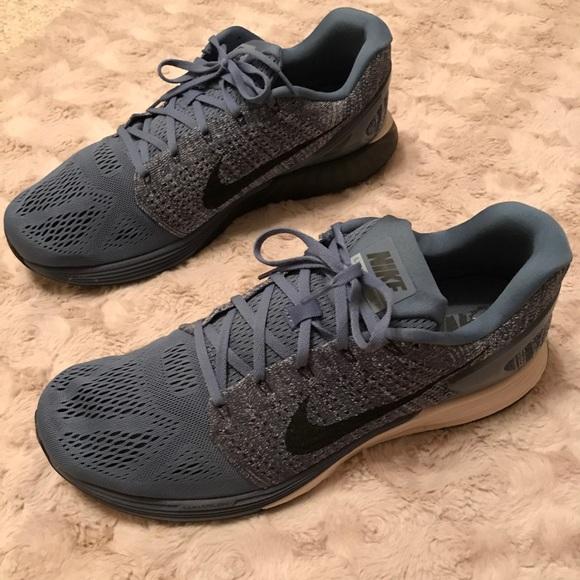 nike size 15 Shop Clothing \u0026 Shoes Online
